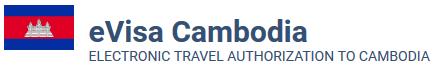 Cambodia e visa